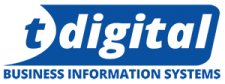 cropped-logo-website-1.png